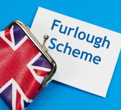 furlough scheme fraud
